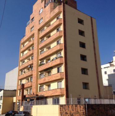 Edifício Santa Lúcia