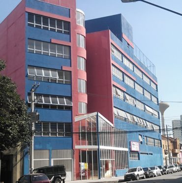 Colégio Seta